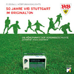 VfB Originalton